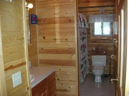 cabin bathroom designs cabin bathroom designs cabin bathroom ideas home design styles