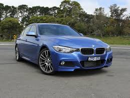 Bmw Z5 Price 2017 Bmw M5 Review Price Redesign And Photos