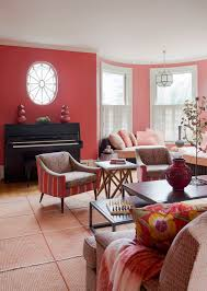 heidi pribell u2022 interior designer boston ma u2022 victorian mod