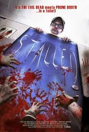 film barat zombie full movie stalled wikipedia