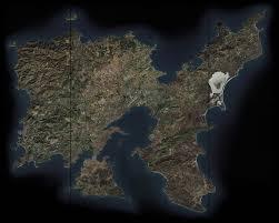 Altis Map Steam Community Market Listings For 107410 Altis