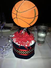 Sports Baby Shower Centerpieces by Sports Theme Baby Shower Mini Diaper Cake Table Centerpieces Www
