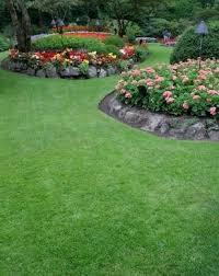 Designing Flower Beds 107 Best Berm Landscaping Images On Pinterest Landscaping