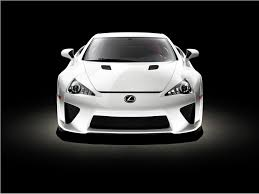 lexus sports car lfa price 2012 lexus lfa prices reviews and pictures u s report