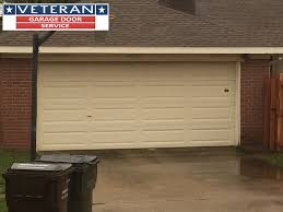 Overhead Garage Door Troubleshooting Garage Genie Garage Door Opener Not Working Overhead Garage Door