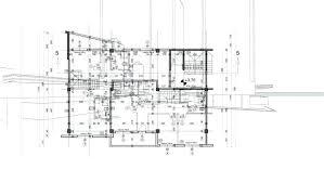 house planner blueprints for a house hsfurmanek co