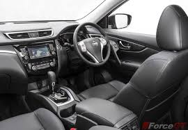 nissan qashqai 2013 interior nissan x trail review 2014 nissan x trail