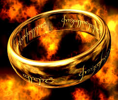 magic power rings images The one ring object comic vine jpg