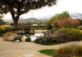 B B Landscaping by Buenoluna Landscape Architecture