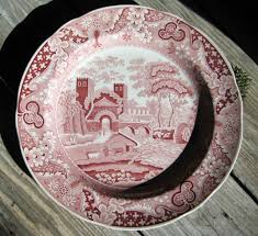 it s your special day plate collecting antique and vintage plates and dishware hobbylark