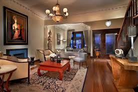 home design and remodeling chicago roslyn home design remodeling gallery