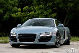 audi r8 2009 for sale 2009 r8 for sale mint modded and warranty