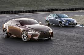 lexus lf lc blue from concept to reality lexus lf cc enters production