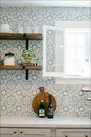 kitchen wall backsplash panels kitchen outdoor tiles backsplash panels grey floor tiles white