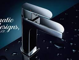 Jaquar Bathroom Fittings Catalogue Bathroom Accessories U2013 Every Thing About Bathing Solution