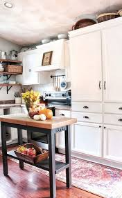 Kitchen Cabinets Rhode Island 116 Best Kitchens Images On Pinterest Rugs Usa Kitchen Ideas