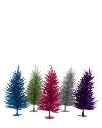 little divas mini christmas trees trees a tree and christmas trees