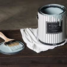 magnolia home by joanna gaines paint emmie u0027s room top 25