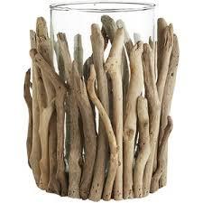 Driftwood Decor Natural Beauty Driftwood Decor Polyvore