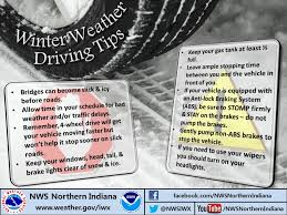 Indiana what travels faster than light images Nws northern indiana nwsiwx twitter jpg