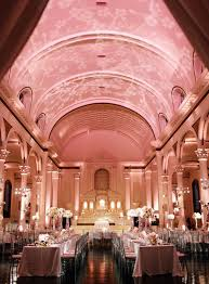 party venues los angeles 52 best wedding venues images on wedding places