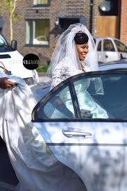 uk middot bridal makeup artists in london black bridal makeup artists in london surrey