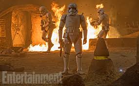 starkiller base star wars the force awakens wallpapers star wars the force awakens deleted scenes images collider