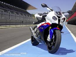 1000rr bmw bmw s1000rr reviews photos and