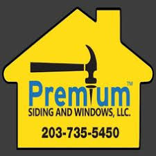 Dize Awning Premium Siding U0026 Windows Llc Siding Contractor Naugatuck Ct
