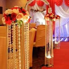 Diamond Beaded Curtain by Aliexpress Com Buy Garland Diamond Strand Acrylic Crystal Bead