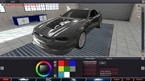 automation the car company tycoon game pc download games to