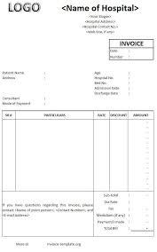 bill invoice sample free invoice sample invoice online templates
