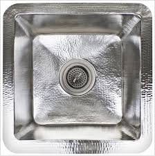 Square Kitchen Sinks by Sinks Kitchen Sinks Undermount Southern Materials Company