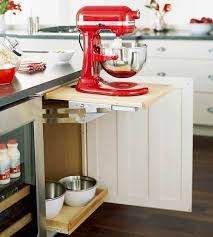 Ways To Organize Kitchen Cabinets 358 Best Smart Kitchen Organization Images On Pinterest Kitchen
