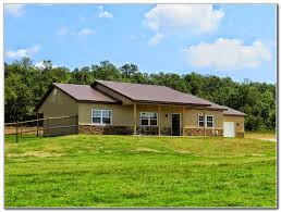 pole barn homes prices pole barn homes and prices willdrost