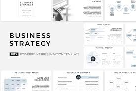 16 microsoft powerpoint templates for business presentations 2017