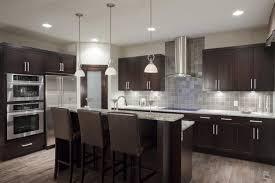 diy kitchen cabinets winnipeg custom kitchen cabinets brown custom kitchen