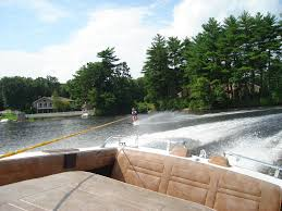 Rhode Island Lakes images Save the lakes home JPG