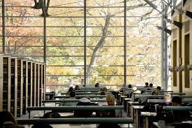 Interior Design Jobs Wisconsin by The S J D Degree Program University Of Wisconsin Law