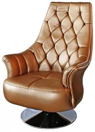Luxury Chairs Luxury Office Chairs Hungrylikekevin Com