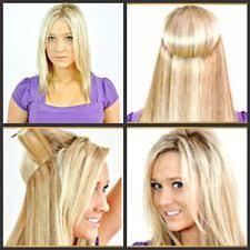 headband hair extensions headband hair extensions ebay