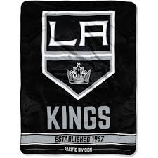 Sports Bathroom Accessories by Los Angeles Kings Bedding Buy Kings Blankets Bed U0026 Bathroom