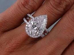3 karat engagement ring 3 carat ring 3 carat ring cut