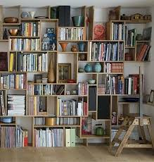 design your own home library build your own home library books pinterest book shelves