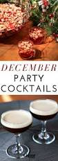 214 best winter cocktails images on pinterest winter cocktails