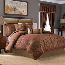 purple and black zebra bedding yakunina info brown and red bedding sets