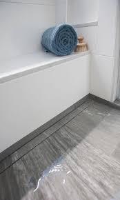 best 25 linear drain ideas on pinterest shower drain trench