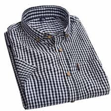 grey mens dress shirts suppliers best grey mens dress shirts