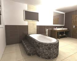 Spa Bathrooms Harrogate - moorland villas boston spa luxury development by park lane homes