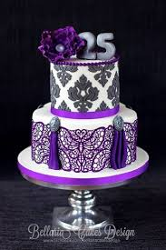 awesome wedding anniversary cake diamonds are forever on wedding